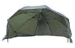 Палатка зонт Fishing ROI Umbrella Shelter