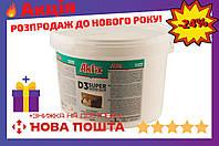 Клей ПВА Akfix - D3 1000 г