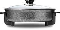 Гриль-сковорода Tristar PZ-2964