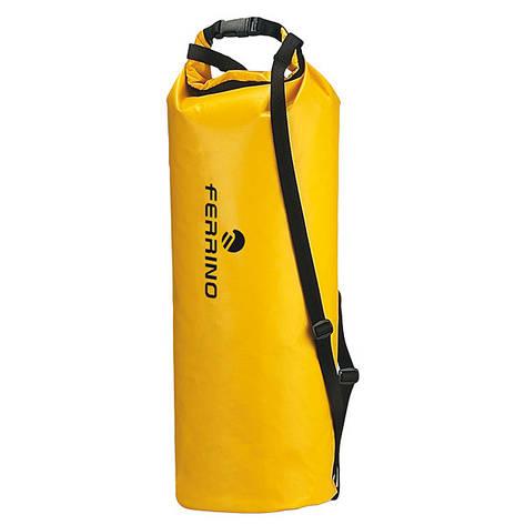 Гермомешок Ferrino Aquastop XL, фото 2