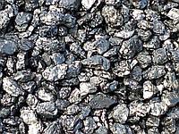 Уголь антрацит орех в мешках