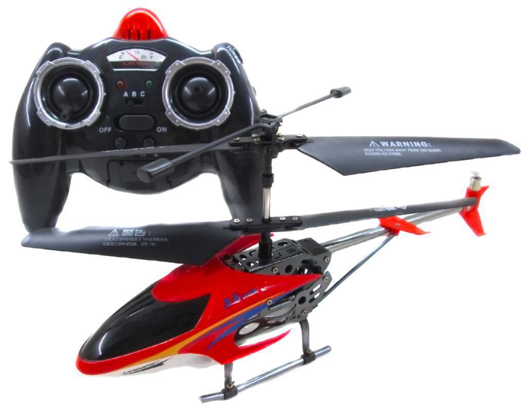Игрушечный вертолет на радиоуправлении BF121, хорошее управление, вертолеты