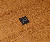 Микросхема драйвера вспышки Fly IQ453 quad код 134200011