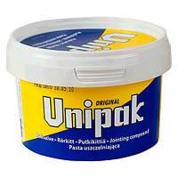 Паста для уплотнения резьбовых соединений Unipak 360 г
