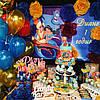 Кенди бар (Candy bar) тематика Аладин, фото 2