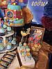 Кенди бар (Candy bar) тематика Аладин, фото 5