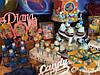 Кенди бар (Candy bar) тематика Аладин, фото 6