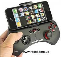 Джойстик для телефона iPega PG-9025 7228, черный