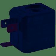 Катушка электромагнитного клапана парогенератора Tefal CS-00135126