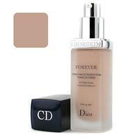 Christian Dior  Крем тональный для лица устойчивый для всех типов кожи Diorskin Forever 32 SPF 25 30ml