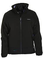 Женская мягкая лыжная куртка от Envy Kaina Ski jacket в размере S