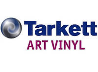 Новинки Tarkett Art Vinyl.