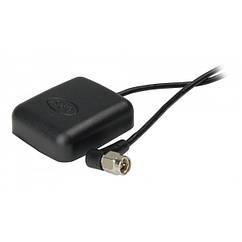 GPS антенна универсальная AWM ANT (GPS - 7510)