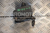 Моторчик привода заслонок Mercedes M-Class (W164) 2005-2011 3.0cdi A6421500494