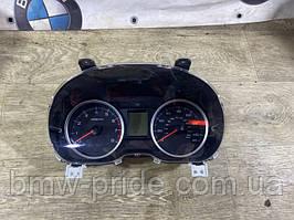 Панель приборов Subaru Forester SJ 2.5 2016 (б/у)