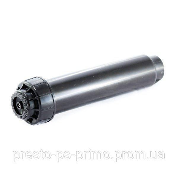 Дождеватель Presto-PS ороситель выдвижной для построения систем полива (7713)
