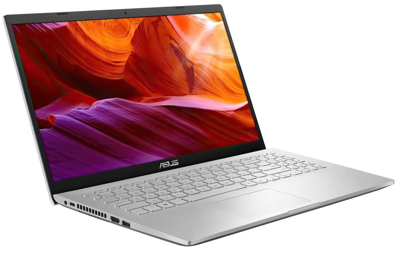 Ноутбук  Asus X509MA-BR301