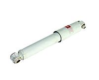 Амортизатор передний газовый KYB Vanette/Vanette Cargo (78-93) L , R 554072
