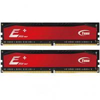 Оперативная память (2 * 8GB) Team TPD316G1600HC11DC01