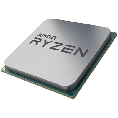 AMD Ryzen 5 Pro 3350G (3.6GHz 4MB 65W AM4) Tray (YD3350C5M4MFH)