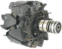 Якорь генератора MAZDA 121, 323 1.8, MX-5 1.6i