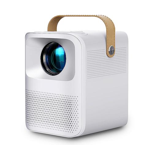 Проектор AUN ET30S white. Full HD, Android version, фото 2