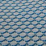 Aquaviva Солярное покрытие AquaViva PB-5-300, ширина 3 м. (50 м. пог.), фото 2