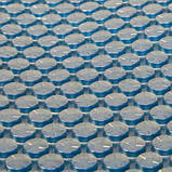 Aquaviva Солярное покрытие AquaViva PB-5-400, ширина 4 м. (50 м. пог.), фото 2