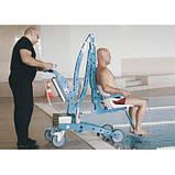 DIGI Project Лифт-подъемник для инвалидов ECOPool, фото 5