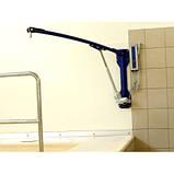 DIGI Project Подъемник для инвалидов F130, фото 2