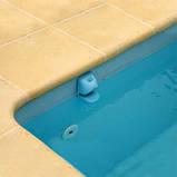 Del Ролета для бассейна Del Rollfit, фото 3