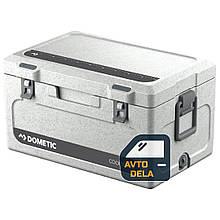 Изотермический контейнер Dometic Waeco Cool-Ice CI 42 43 л