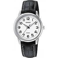 Женские часы CASIO LTP-1303L-7BVEF оригинал