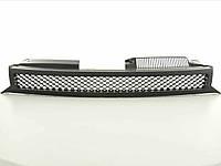 Решетка радиатора Volkswagen Golf 6, фото 1