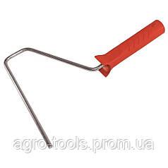 Ручка для валика 60×6мм GRAD (8314245)