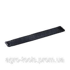 Полотно рашпильное (для рубанка) 60×40мм SIGMA (8132021)
