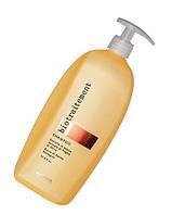 Шампунь для волос восстановление Brelil Bio Traitment 1000ml