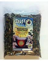 Желудочно-кишечный чай