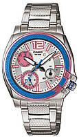 Женские часы CASIO LTP-1320D-2AVDF оригинал