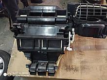 Корпус печки c радиатором A/C Рено Лагуна 3