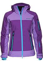Женская горнолыжная куртка от ENVY Arnita Snowboard jacket в размере XL