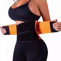 Корсет, пояс для схуднення, для фітнесу Hot Shapers Xtreme Power
