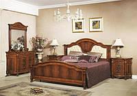 Кровать С-3 (1,80 м.) (раскомплектовываем)