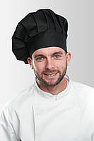 Ковпак для кухаря