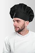 Колпак для повара, фото 3