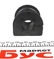 Втулка стабилизатора (заднего) Ford Transit 01- (d=29mm)