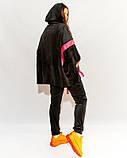 Спортивный костюм 70543 52, фото 4