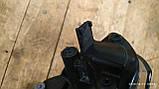 Фара передня ліва Рено Канго 2 13- (дифект) б/у, фото 3