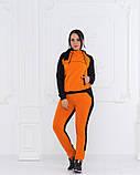 Спортивный костюм 58208 48-50, фото 2