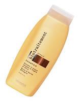 Шампунь для волос восстановление Brelil Bio Traitment 250ml